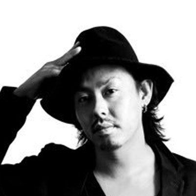 dj_masayoshi
