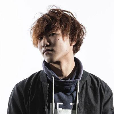 dj_yamato