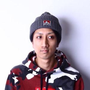 DJ_GUCCI-300x300