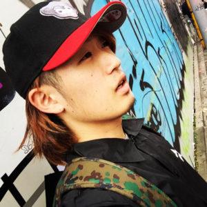 DJ_SUNNY-300x300